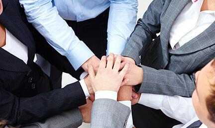 Cooperativismo - Cooperar para Viver Melhor