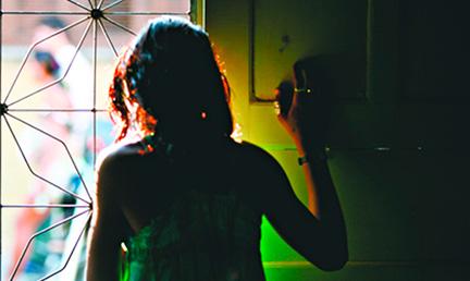 Não às Drogas e a Violência Sexual
