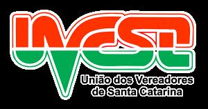 Uvesc